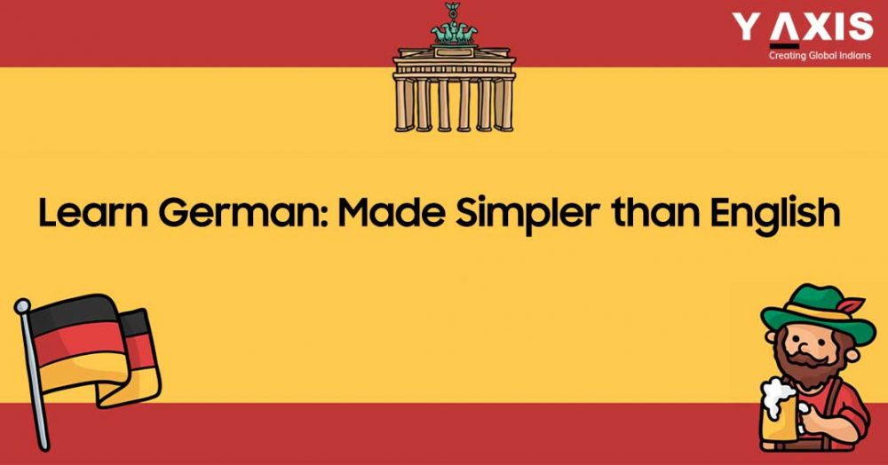 German Language Training