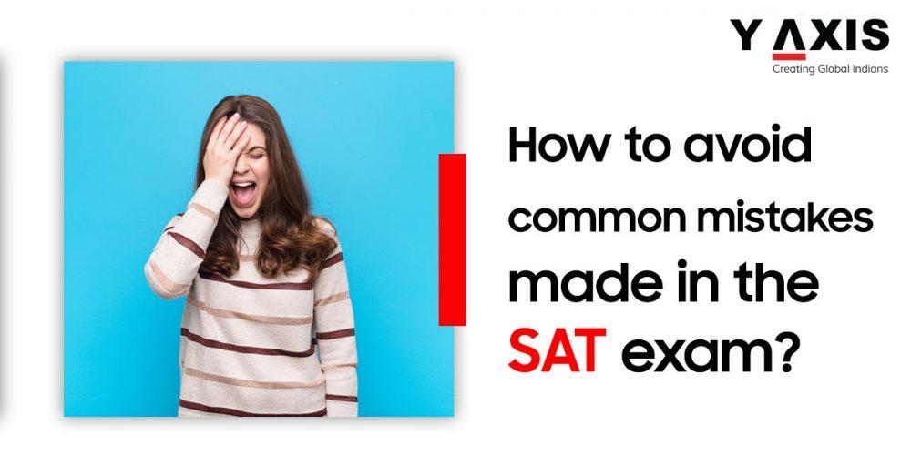 SAT Coaching