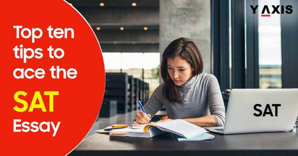 SAT Online Coaching