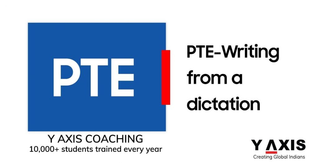 PTE Online Coaching