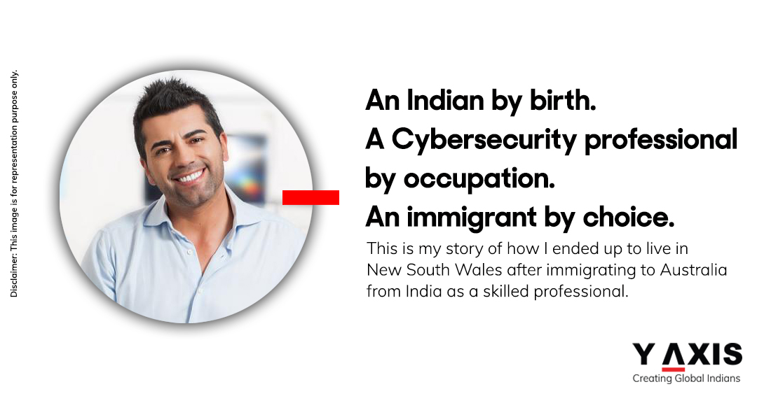 Global Indian